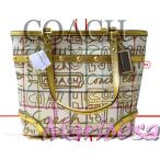 ■品 名■ COACHヘリテージタッターソールグラフィティトートバッグ ■品 番■ 13188 ■カ...