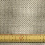 DMC アイーダ・リネン 14カウント(55目/10cm) 110cm巾 販売単位50cm 色番号:842 【クロスステッチ 刺繍布 生地】