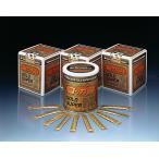 アドバンス コッカス ゴールド スーパー3缶セット [1001]