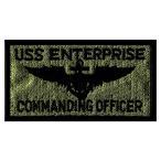 アメリカ陸軍 ミリタリーワッペン グリーンベレーOD+AB+SPF+RA4点セット