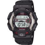 腕時計 カシオG-SHOCK MASTER OF G ガルフマン GW-9110-1JF