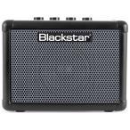 Blackstar FLY3 Bass�������������
