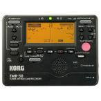 KORG TMR-50-BK ブラック