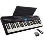 Roland GO:PIANO [GO-61P] ステージピアノ