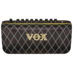 VOX ADIO-AIR-GT Adio Air GT ギターアンプ