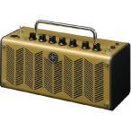 YAMAHA THR5A THR-5A ギターアンプ