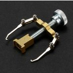 巻き爪 矯正器 人気の矯正器具 自分でできるネイルケア 外反母趾