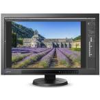 液晶モニター 中古 液晶ディスプレイ EIZO ナナオ 27インチ 中古 モニター 液晶 2560×1440 DVI-Dx1 DisplayPortx1 HDMIx1 Color Edge CX271