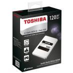 即納!東芝TOSHIBA 内蔵SSD