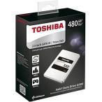 12 / 20迄プレミアム会員P10倍 長期1年保証 TOSHIBA SSD 東芝 HDTS748EZSTA 480GB S-ATA SATA