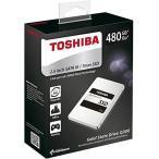 長期1年保証 TOSHIBA SSD 東芝 HDTS848EZSTA  480GB Q300 S-ATA SATA