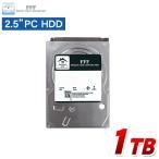 HDD ハードディスク HDD内蔵 ハードディスク内蔵 1TB 2.5インチ MAL21000SA-T54 SATA S-ATA ハードディスクドライブ MARSHAL 送料無料 あすつく