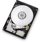 富士通 2.5 インチ HDD MBB2073RC 73.5GB 16MB Fujitsu SAS HDD 10000RPM 15mm 15pin メーカーリファービッシュ品 オリジナル茶箱梱包