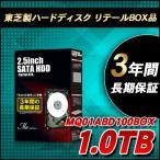 HDD ハードディスク 東芝 TOSHIBA 2.5イ�