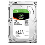 Seagate ST1000DX002