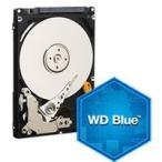 12/20迄プレミアム会員P10倍 WD5000LPVX リファービッシュ WD Blue 5400rpm S-ATA WD 2.5HDD HDD SATA ハードディスク ハードディスクドライブ