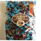 ピュアレ コーヒーティラミスチョコレート(大袋)405g