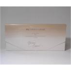 KLLエナジークリーム30包入 Kリゾレシチン配合 HBCフナト