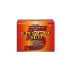 レオピンファイブネオ・NEO(60mL×4本入)【第2類医薬品】湧永(ワクナガ)製薬