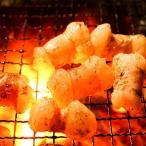ホルモン 焼肉 / 焼き肉 ホルモン焼き ホルモンうどん マルチョウ 400g ( 1〜2人前 ) 200g × 2パック セット タレ漬け