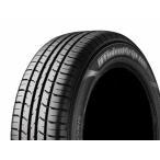 【期間限定価格】タイヤ グッドイヤー 13インチ 155/65R13 E-Grip ECO EG01