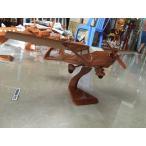 ショッピング手作り 手作り木製模型 飛行機 セスナ 172 PLA-063