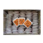 業務用 お茶 静岡茶 ほうじ茶ヒモ付きティーパック 2g×100個 個包装 個包装 業務用価格