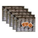 業務用 お茶 静岡茶 ほうじ茶ヒモ付きティーパック 2g×200個×5セット (個包装) 送料無料 業務用価格