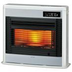 FF-SG6815K(W) コロナ FF式石油暖房機 スペースネオ SPACE NEO 特定保守製品 【大型商品】