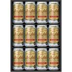 ショッピングスーパードライ お歳暮 御歳暮 ギフト お酒 アサヒビール スーパードライジャパンスペシャルビールセット JS-3N(250_冬)