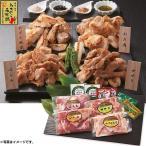 (銀行振込決済受付は終了しました)お中元 ギフト 鶏肉 みちのく森林鶏(宮城県産) 稀少部位セット MMG-38(210_20夏)