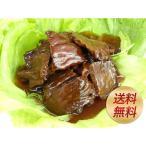 【ギフト / 鯨(クジラ)】昔懐かしの味 ヒゲ鯨 大和煮缶詰 10缶   (鯨肉特有のバレニン)
