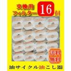 1,000円ポッキリコスロン交換