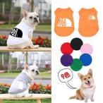 犬 猫 服 ウェア ペット服 ドッグウェア キャットウェア ファッション THEDOGFACE  夏服し