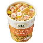JAL SELECTION ですかいシリーズ らーめんですかい  和風しょうゆ味 のし包装不可
