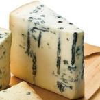 〈チーズ王国〉イタリア ゴルゴンゾーラ ピカンテ
