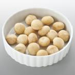 無塩ローストマカダミアナッツ 大容量サイズ のし・包装不可