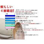 trust map失禁パンツ 失禁ショーツ 女性用 2枚セット 150cc 日本製 安心の重失禁対応 尿臭落とし洗剤付 (Mセット)