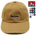 帽子 メンズ 帽子 BENDAVIS ベンデイビス ストリート