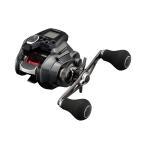 【予約受付中】シマノ 21フォースマスター 200DH 電動リール タイラバ 船サビキ イカメタル【6月発売予定】