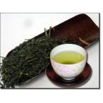 1g6円からの計りお茶,緑茶、煎茶