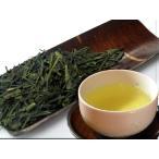 1g4円からの計りお茶、煎茶、緑茶、...