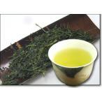1g10円からの計りお茶,緑茶、煎茶