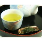 1g5円からの計りお茶,緑茶、煎茶