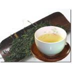 1g8円からの計りお茶,緑茶、煎茶