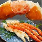 海の幸なのにYAMATO 特大 タラバ蟹脚 2kg ボイル タラバガニ たらばがに かに カニ ギフト