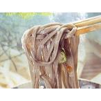 越前そば(8食分)のセット ざるそば、冷やしそば、おろしそばにも ざるそば、冷やしそば、おろしそばにも