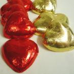 ビッグハートチョコレート<業務用>1kg