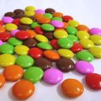 マーブルチョコレート500g
