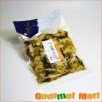 北海道産つぶ使用 つぶ醤油漬(わさび風味) お歳暮 ギフト
